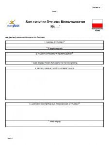 suplement_m